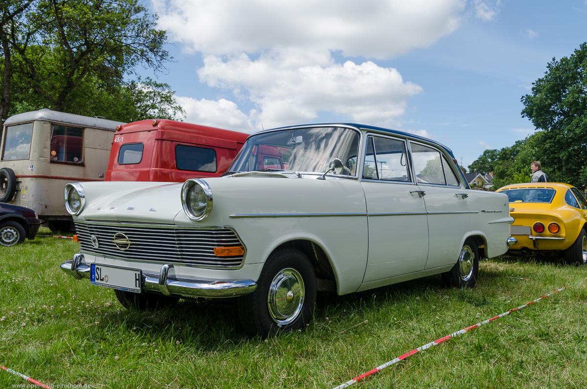 Brokstedt-2015-0057-Opel-Rekord-P2