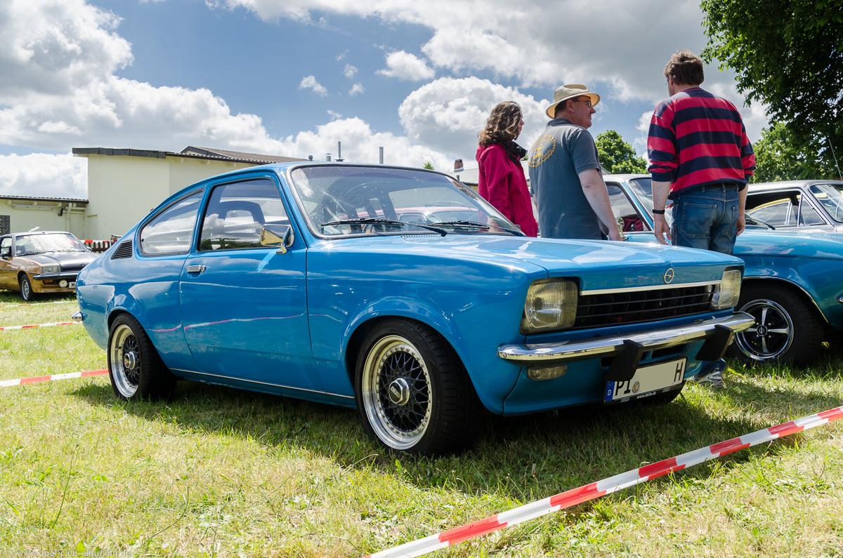 Brokstedt-2015-0060-Opel-Rekord-C