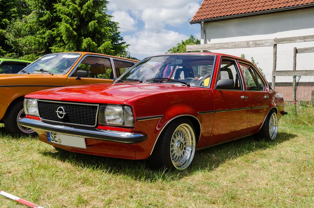Brokstedt-2015-0061-Opel-Ascona-B