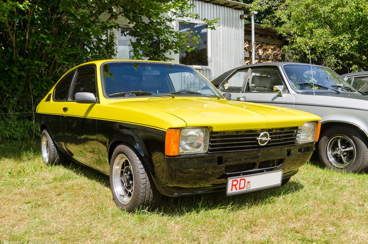 Brokstedt-2015-0062-Opel-Rekord-C