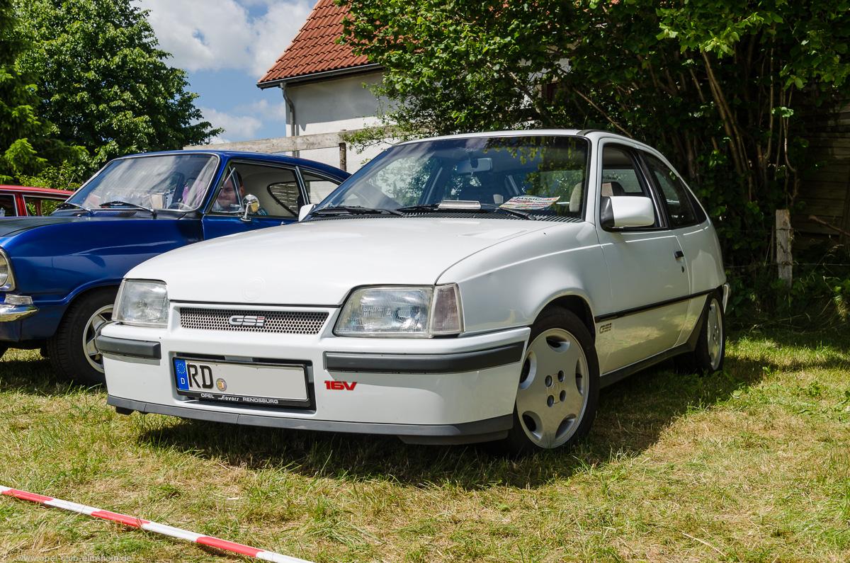Brokstedt-2015-0063-Opel-Kadett-E