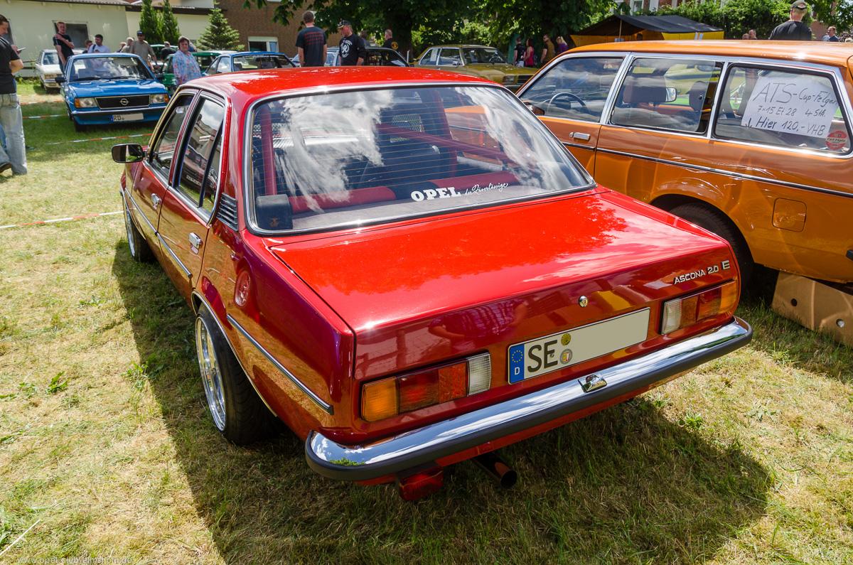 Brokstedt-2015-0064-Opel-Ascona-B