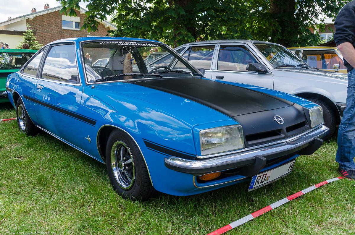 Brokstedt-2015-0065-Opel-Manta-B