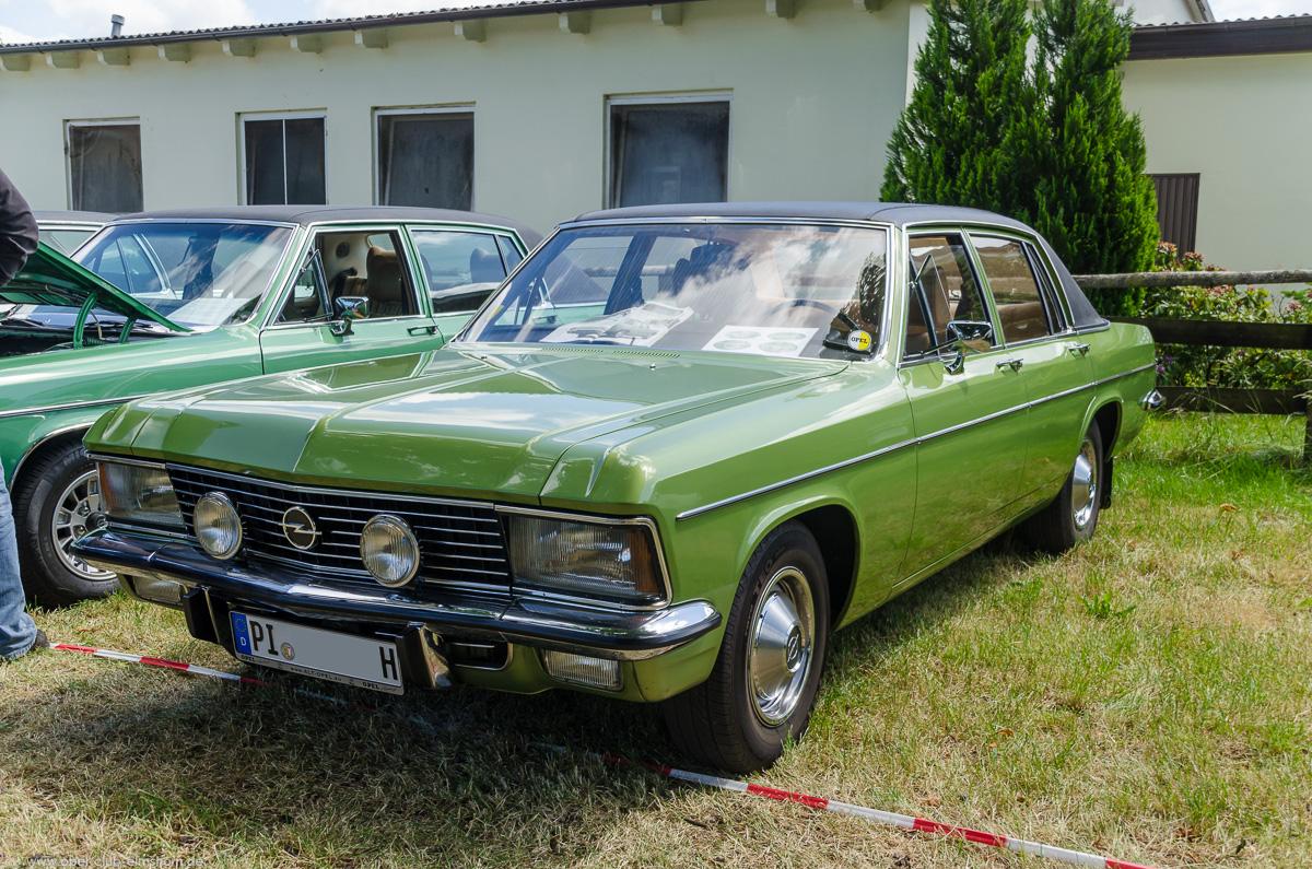 Brokstedt-2015-0067-Opel-Admiral-B