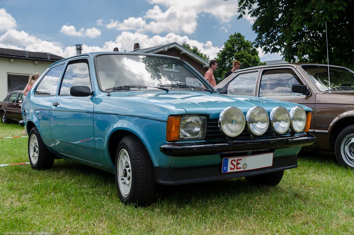 Brokstedt-2015-0068-Opel-Rekord-C