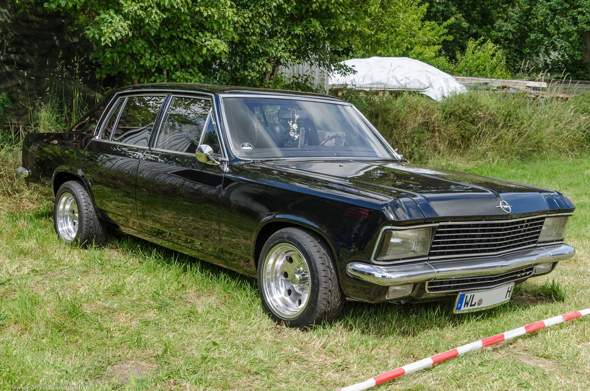 Brokstedt-2015-0069-Opel-Diplomat-B