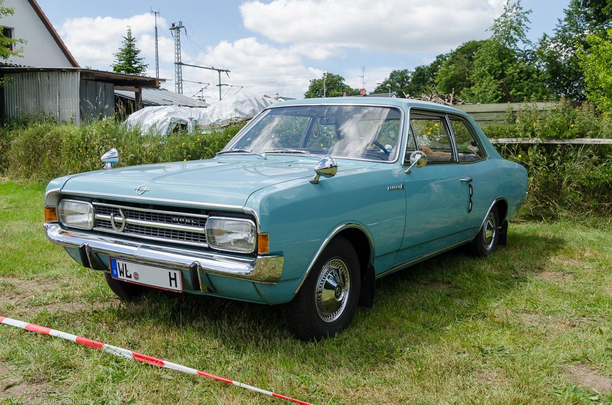 Brokstedt-2015-0070-Opel-Rekord-C