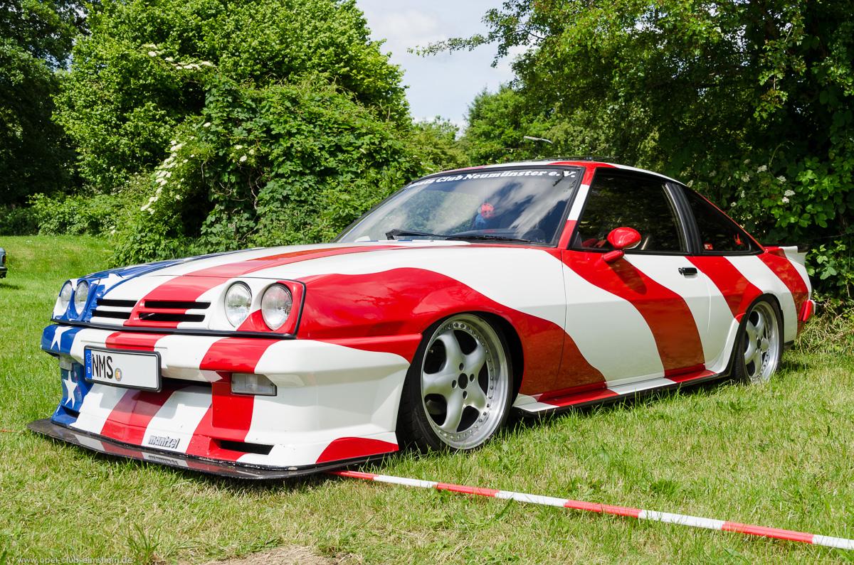Brokstedt-2015-0073-Opel-Manta-B