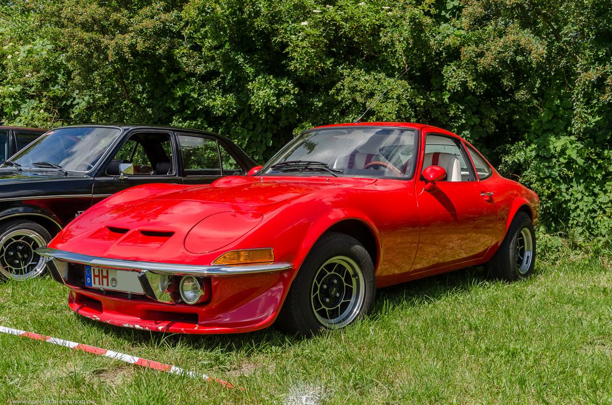 Brokstedt-2015-0077-Opel-GT