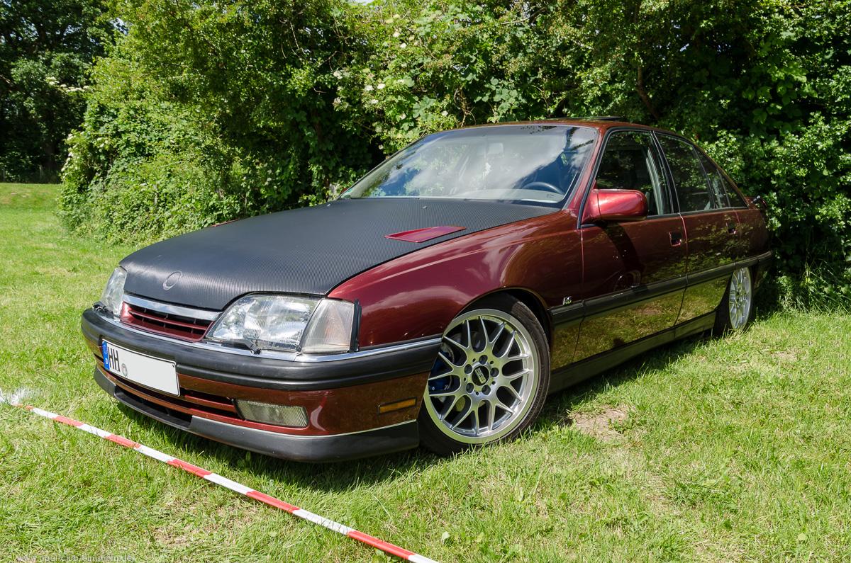 Brokstedt-2015-0079-Opel-Omega-A