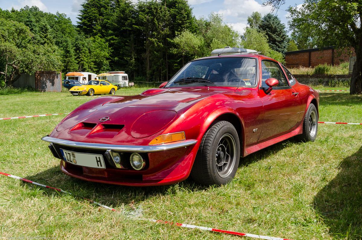 Brokstedt-2015-0080-Opel-GT