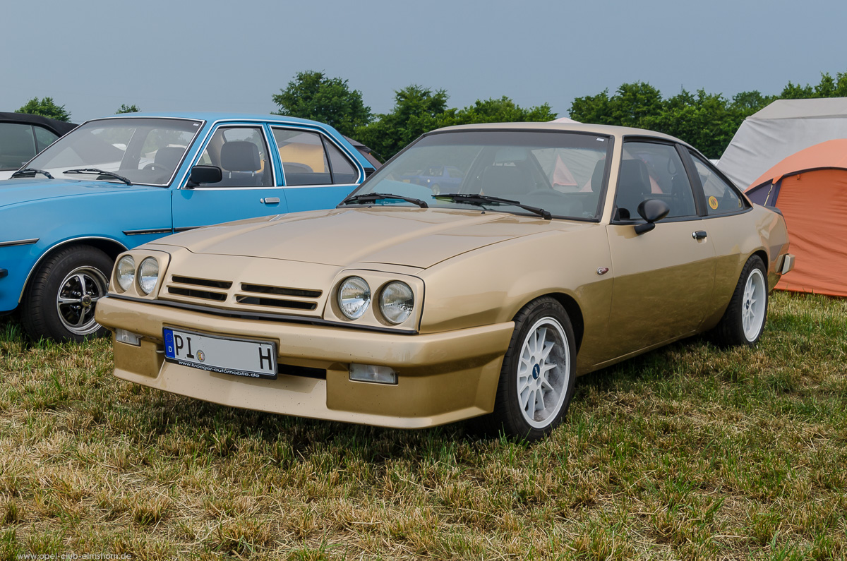 Wahlstedt-2015-0022-Opel-Manta-B