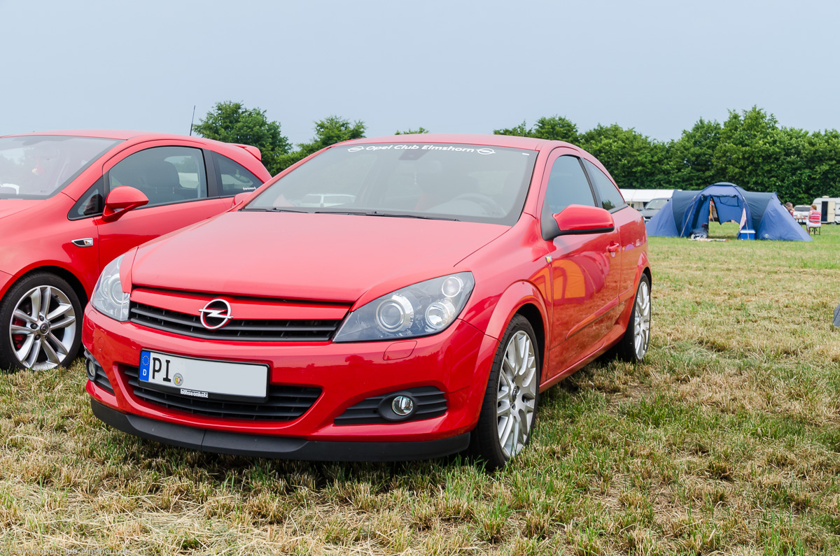 Wahlstedt-2015-0025-Opel-Astra-H-GTC