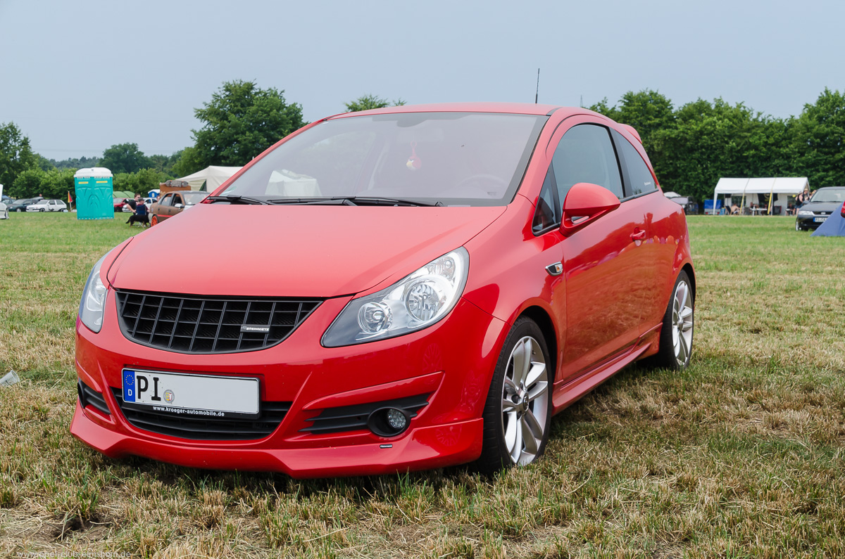 Wahlstedt-2015-0026-Opel-Corsa-D