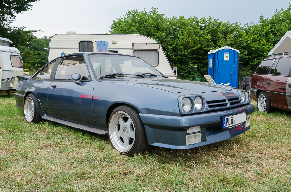 Wahlstedt-2015-0029-Opel-Manta-B