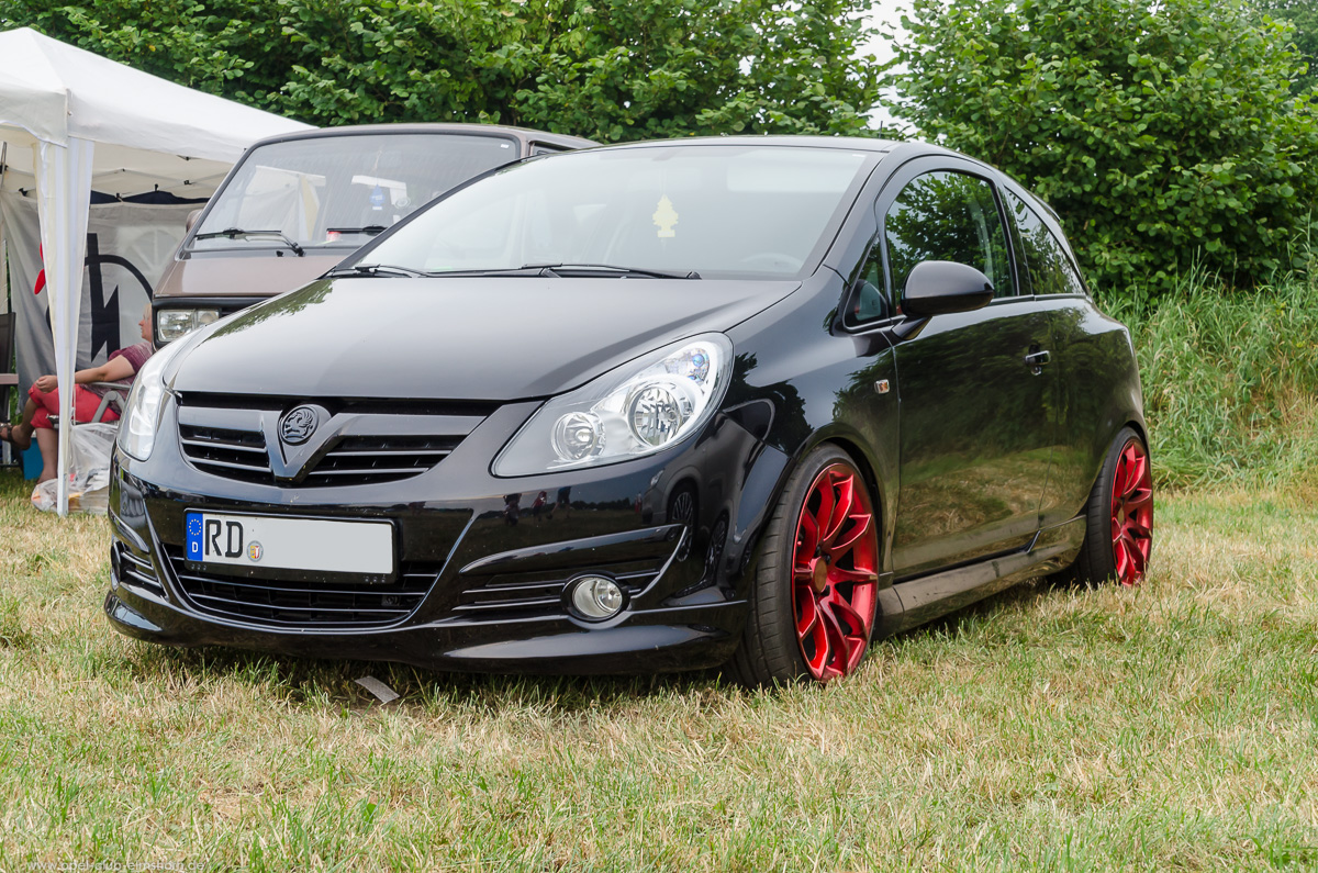 Wahlstedt-2015-0030-Opel-Corsa-D