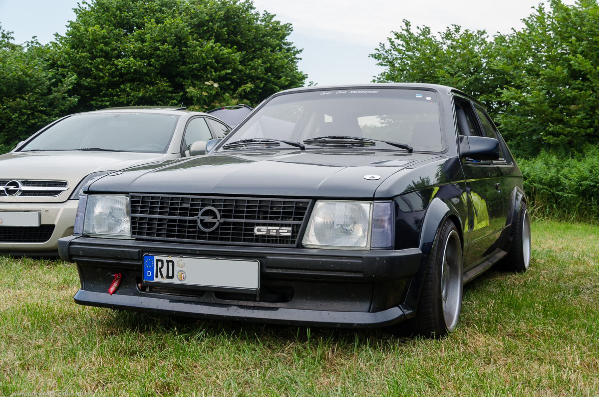 Wahlstedt-2015-0032-Opel-Kadett-D