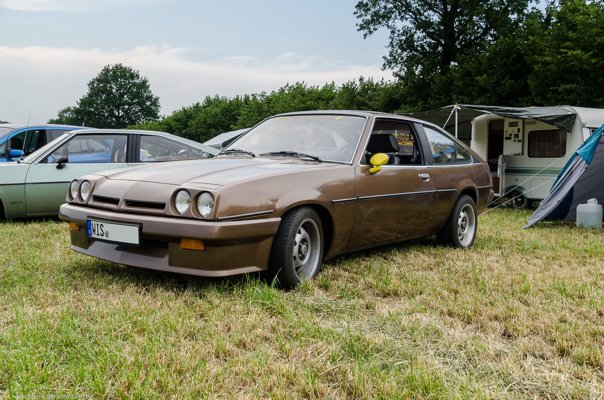 Wahlstedt-2015-0037-Opel-Manta-B