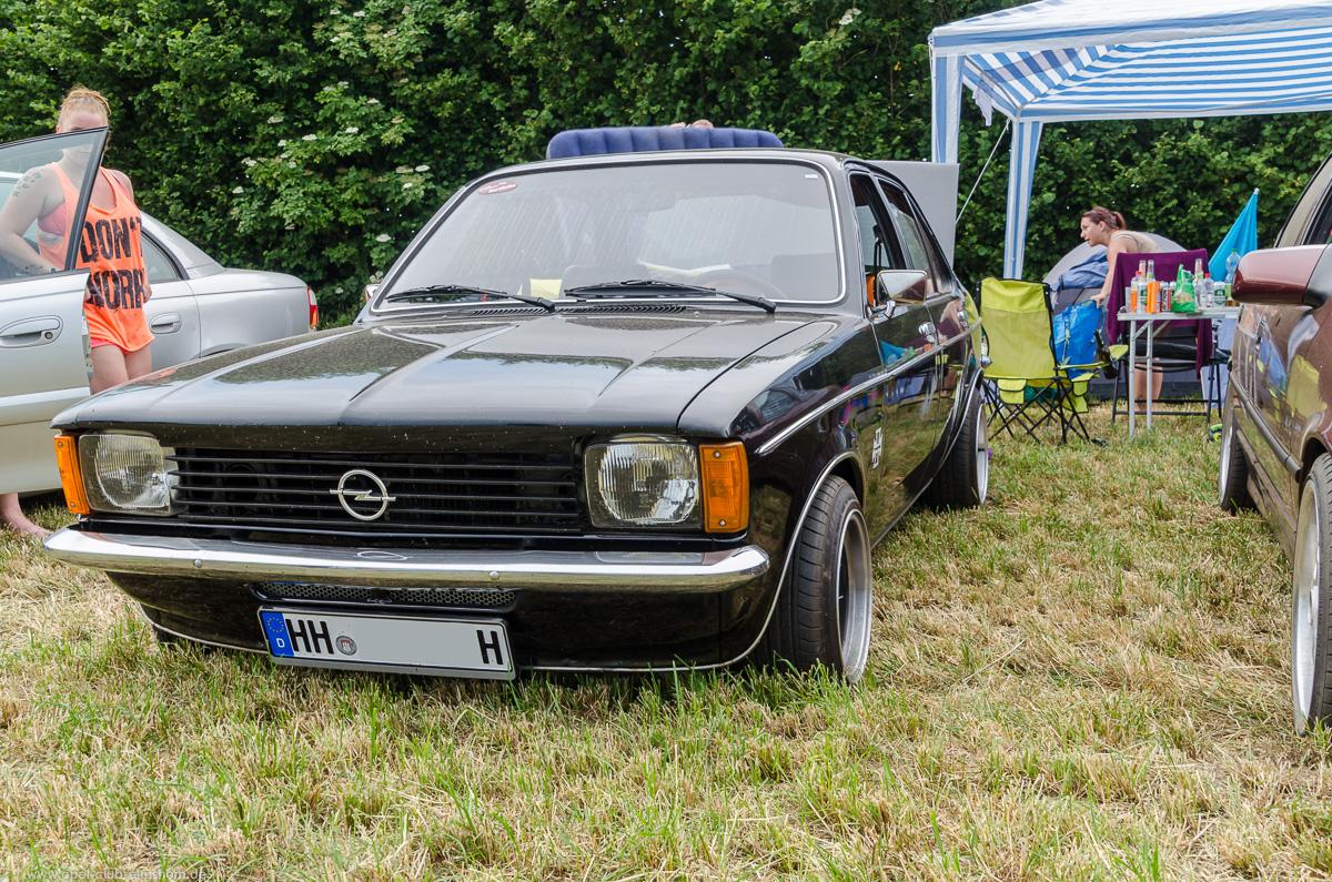 Wahlstedt-2015-0040-Opel-Kadett-C