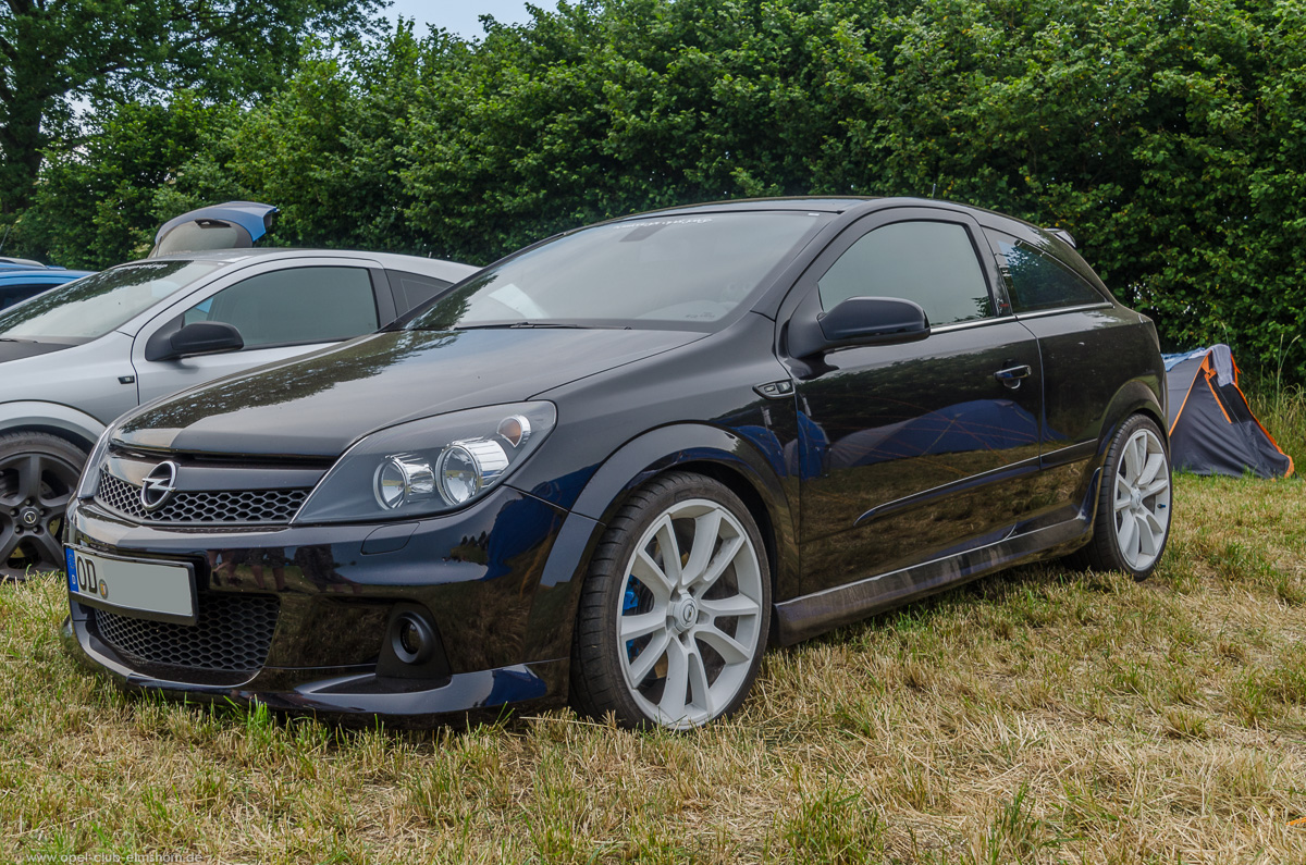 Wahlstedt-2015-0041-Opel-Astra-H-GTC