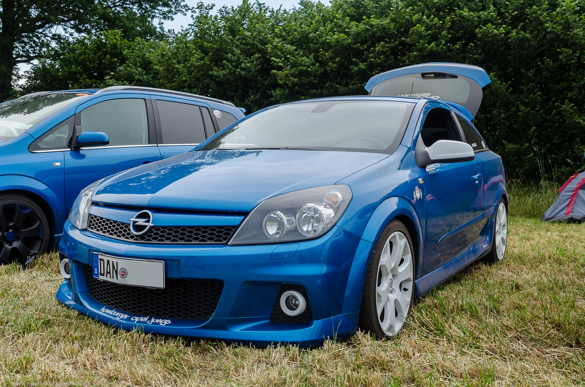 Wahlstedt-2015-0043-Opel-Astra-H-GTC