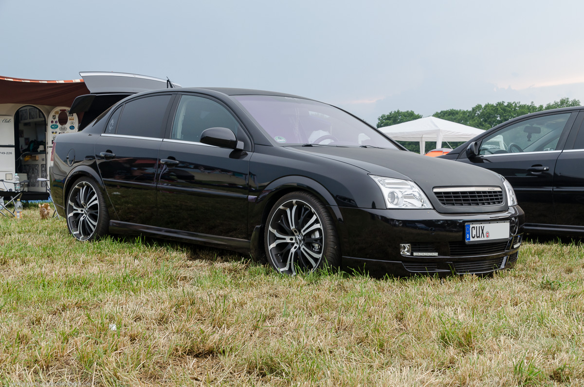 Wahlstedt-2015-0047-Opel-Vectra-C