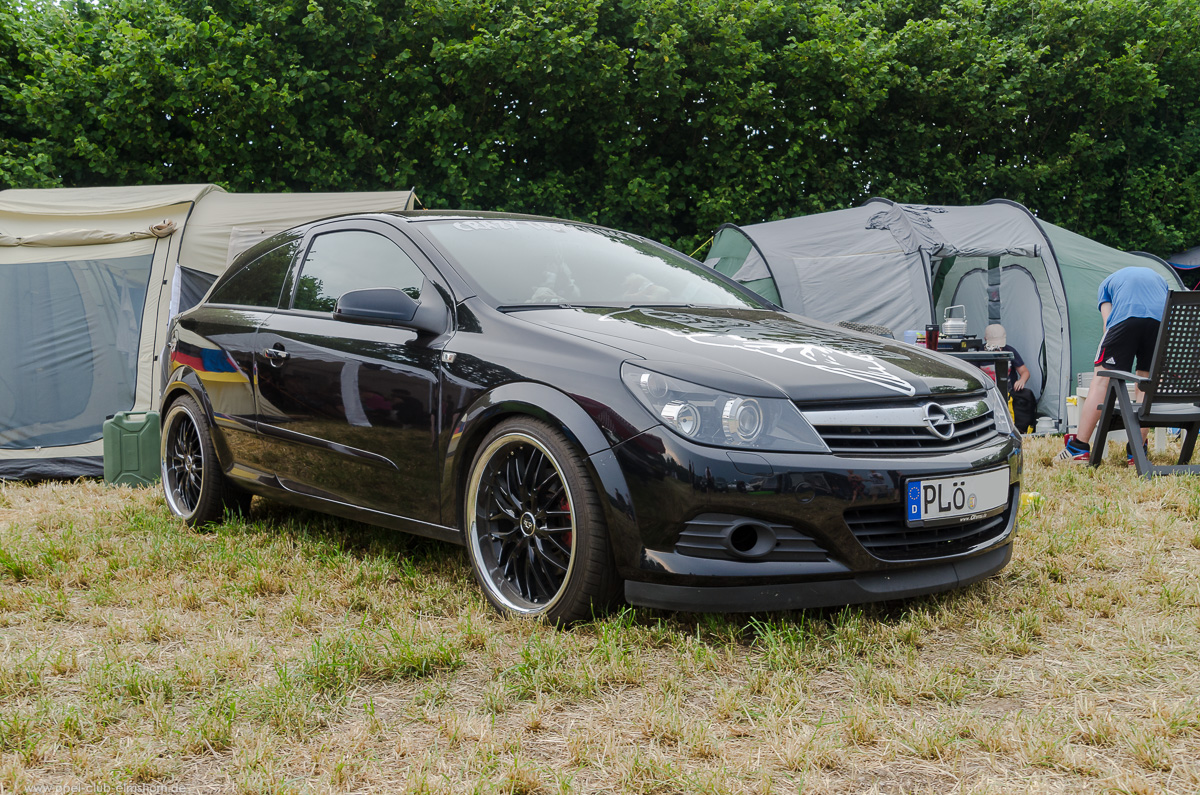 Wahlstedt-2015-0051-Opel-Astra-H-GTC