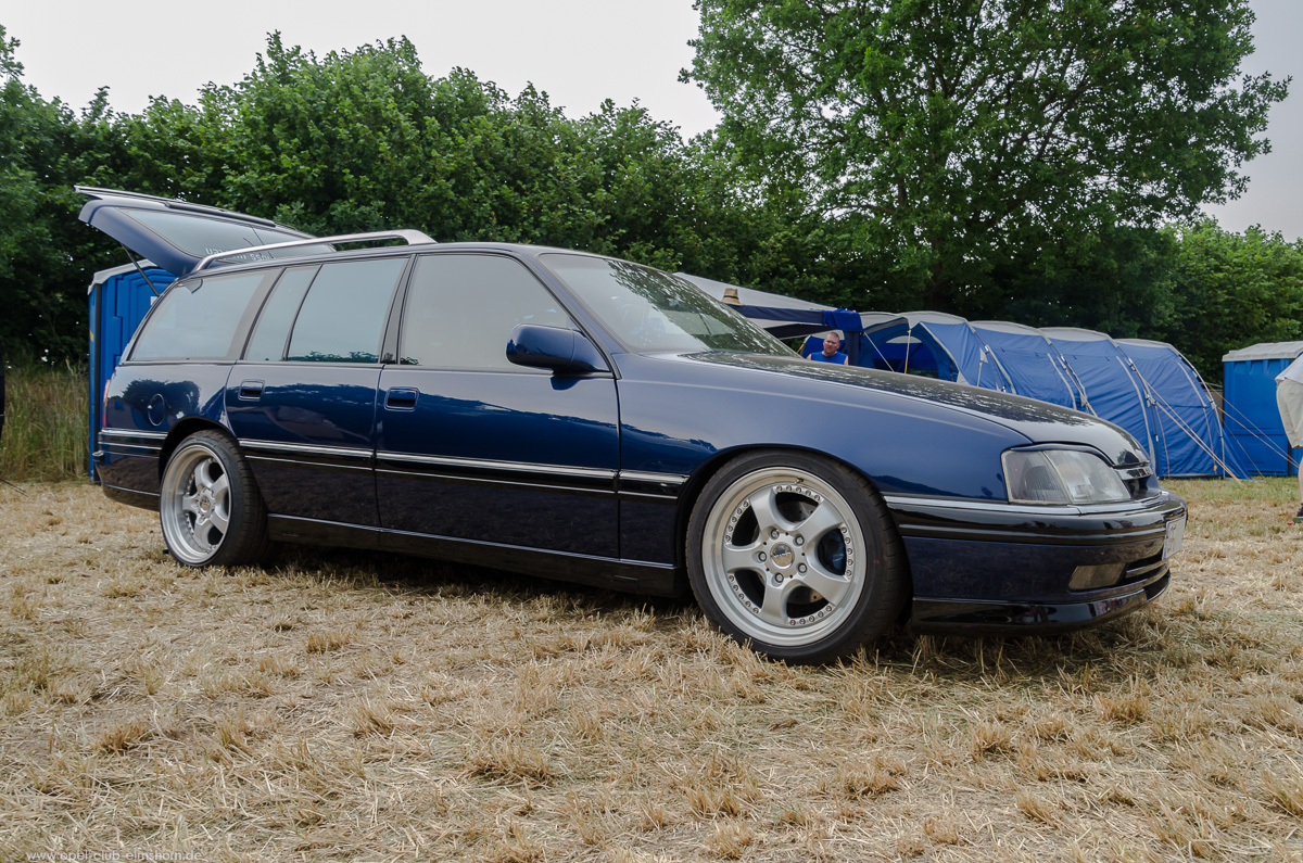 Wahlstedt-2015-0052-Opel-Omega-A-Caravan
