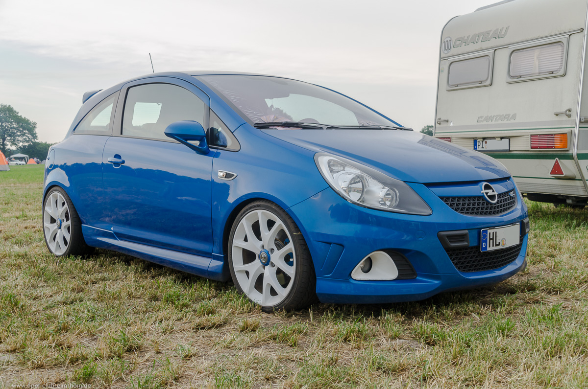 Wahlstedt-2015-0061-Opel-Corsa-D