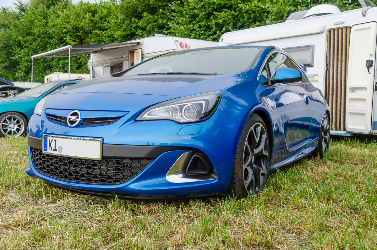 Wahlstedt-2015-0064-Opel-Astra-J