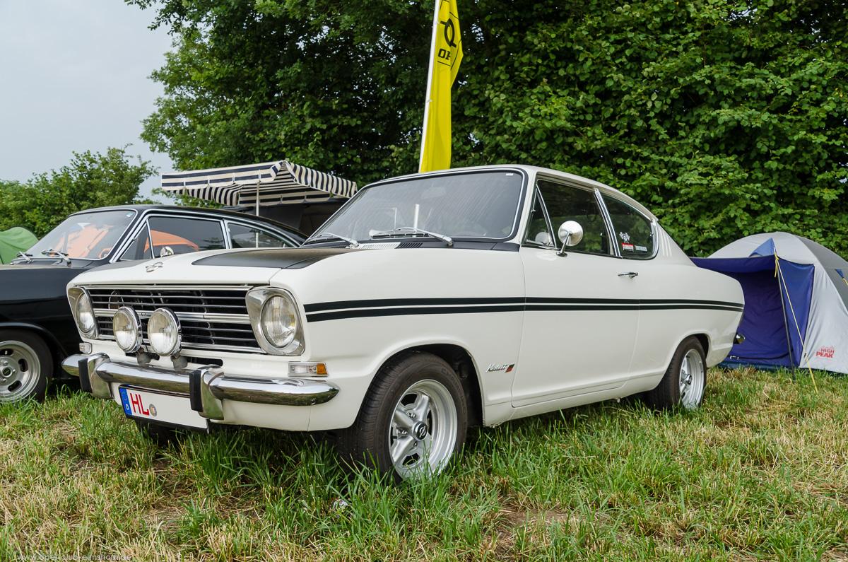 Wahlstedt-2015-0070-Opel-Kadett-B