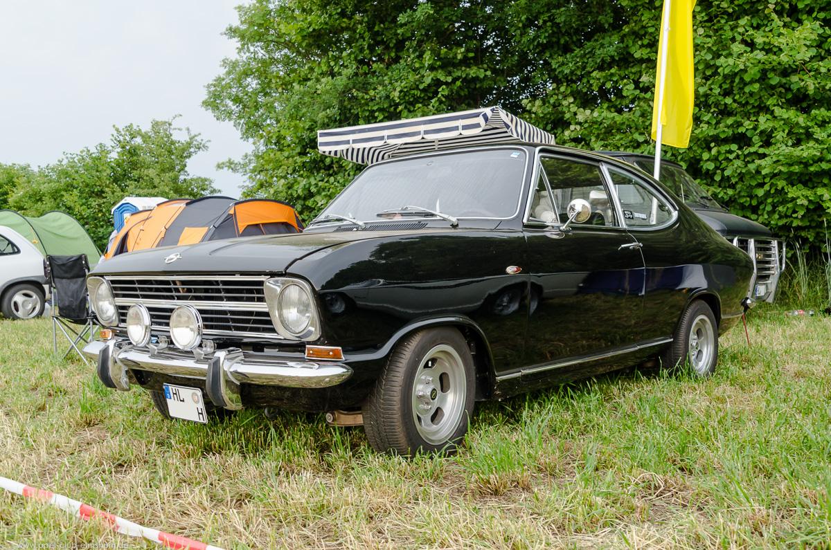 Wahlstedt-2015-0071-Opel-Kadett-B