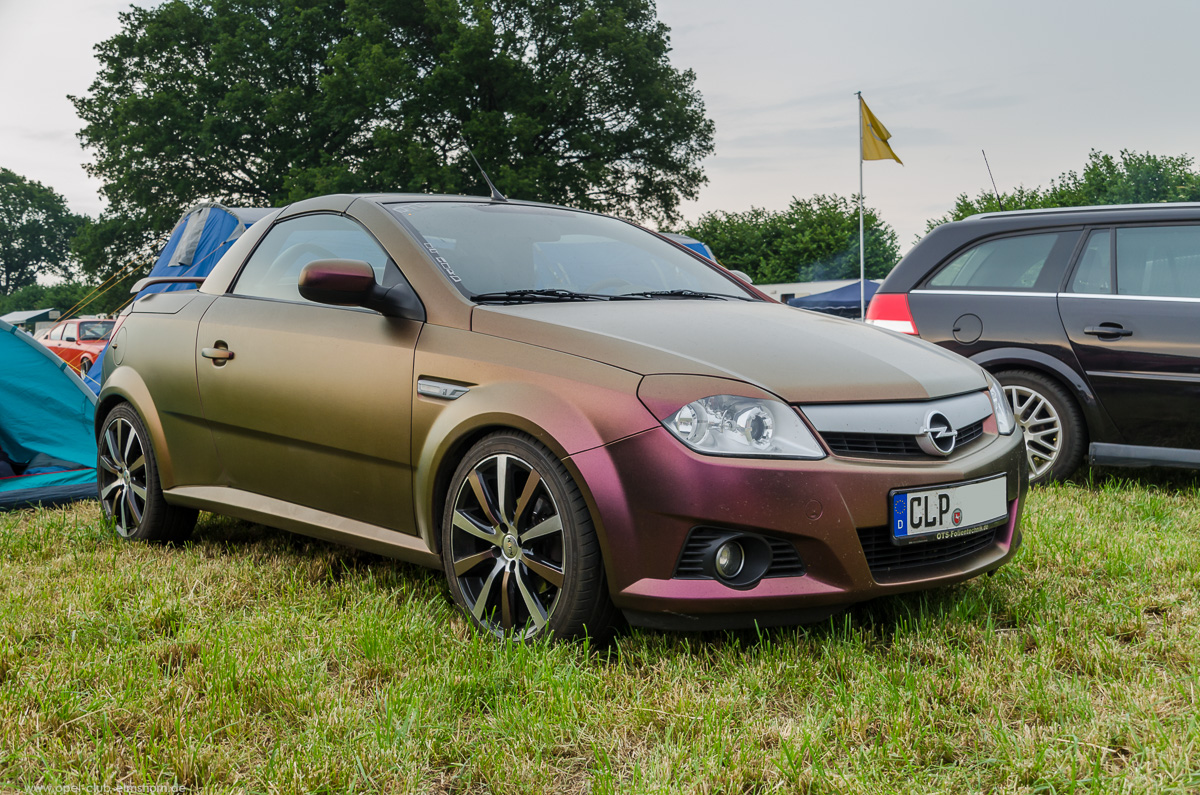 Wahlstedt-2015-0072-Opel-Tigra-TwinTop