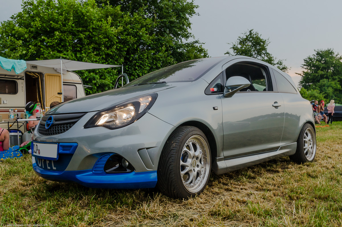 Wahlstedt-2015-0075-Opel-Corsa-D