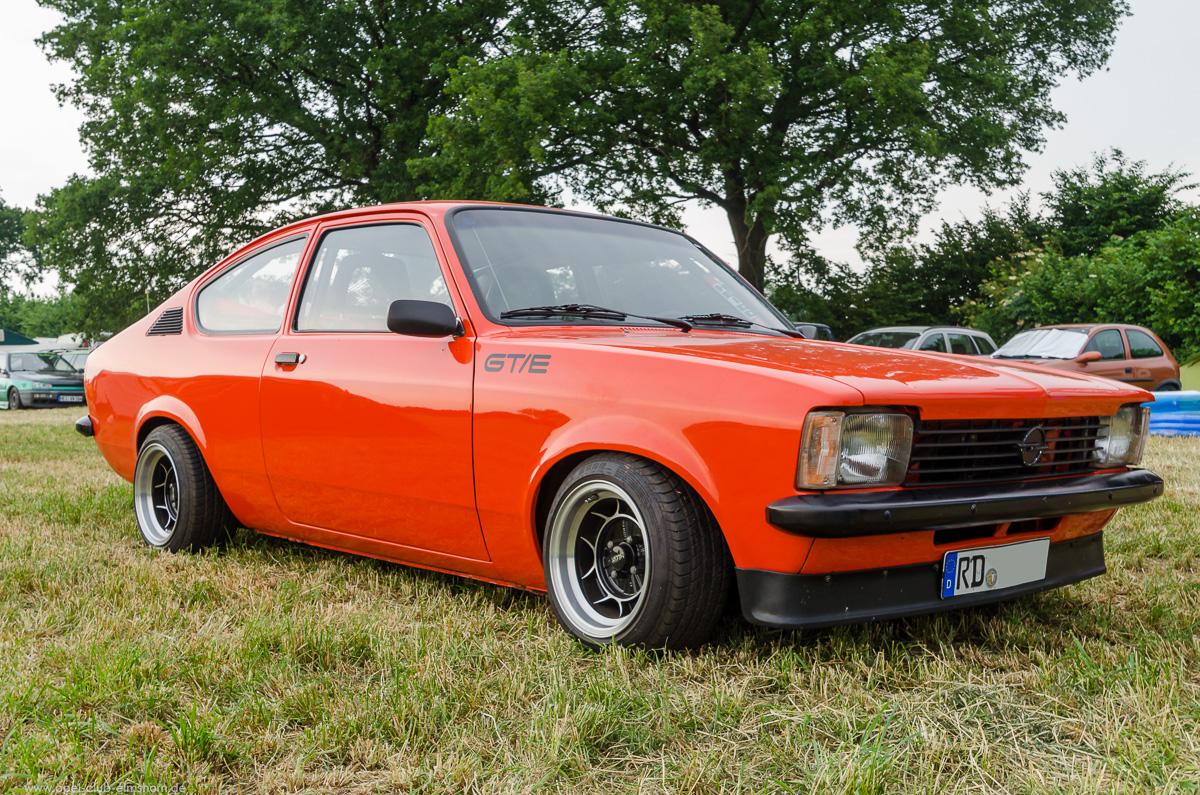 Wahlstedt-2015-0077-Opel-Kadett-C