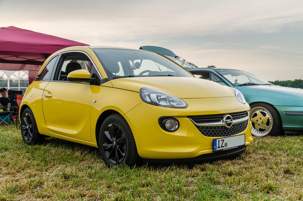 Wahlstedt-2015-0078-Opel-Adam