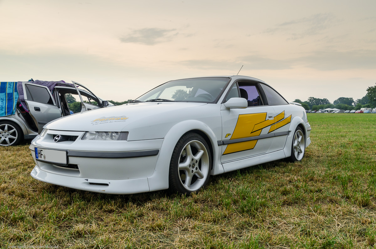 Wahlstedt-2015-0079-Opel-Calibra