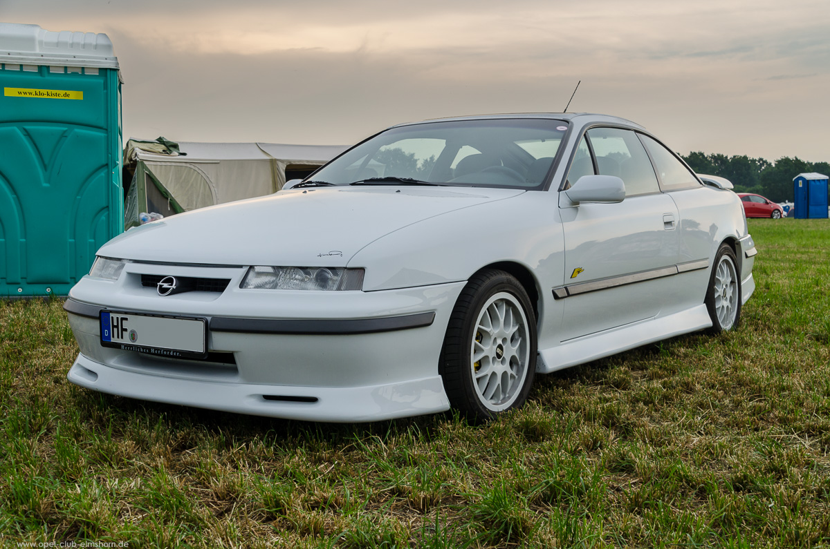 Wahlstedt-2015-0080-Opel-Calibra