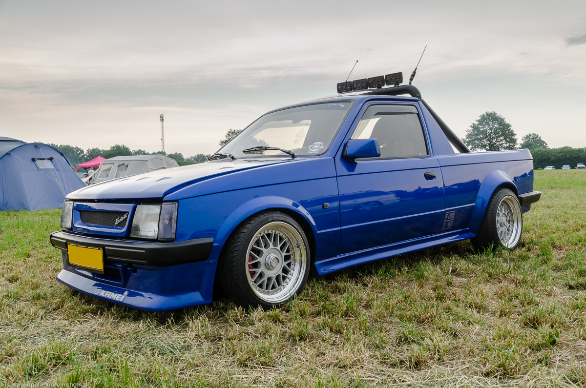 Wahlstedt-2015-0081-Opel-Kadett-D-Pickup