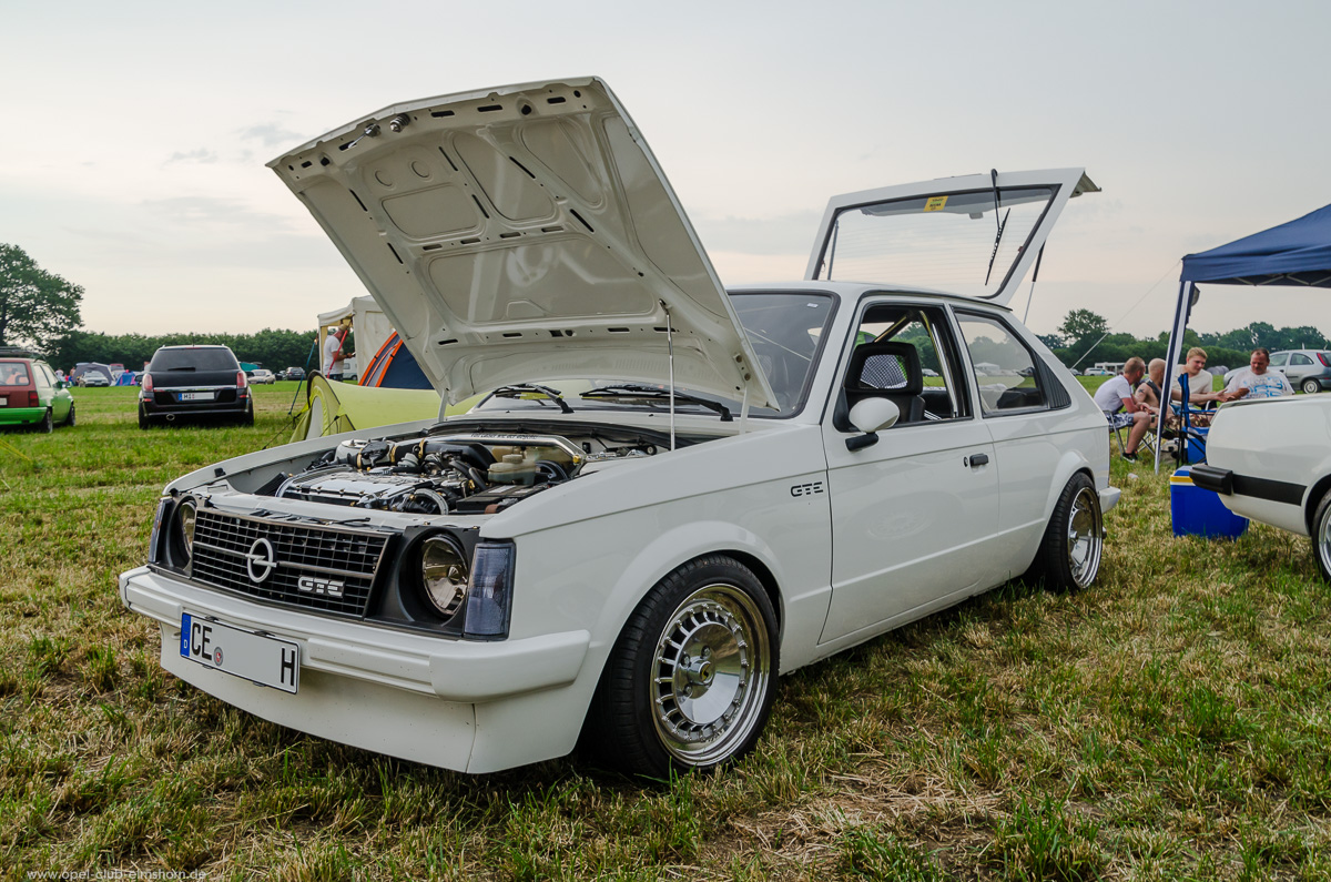 Wahlstedt-2015-0084-Opel-Kadett-D