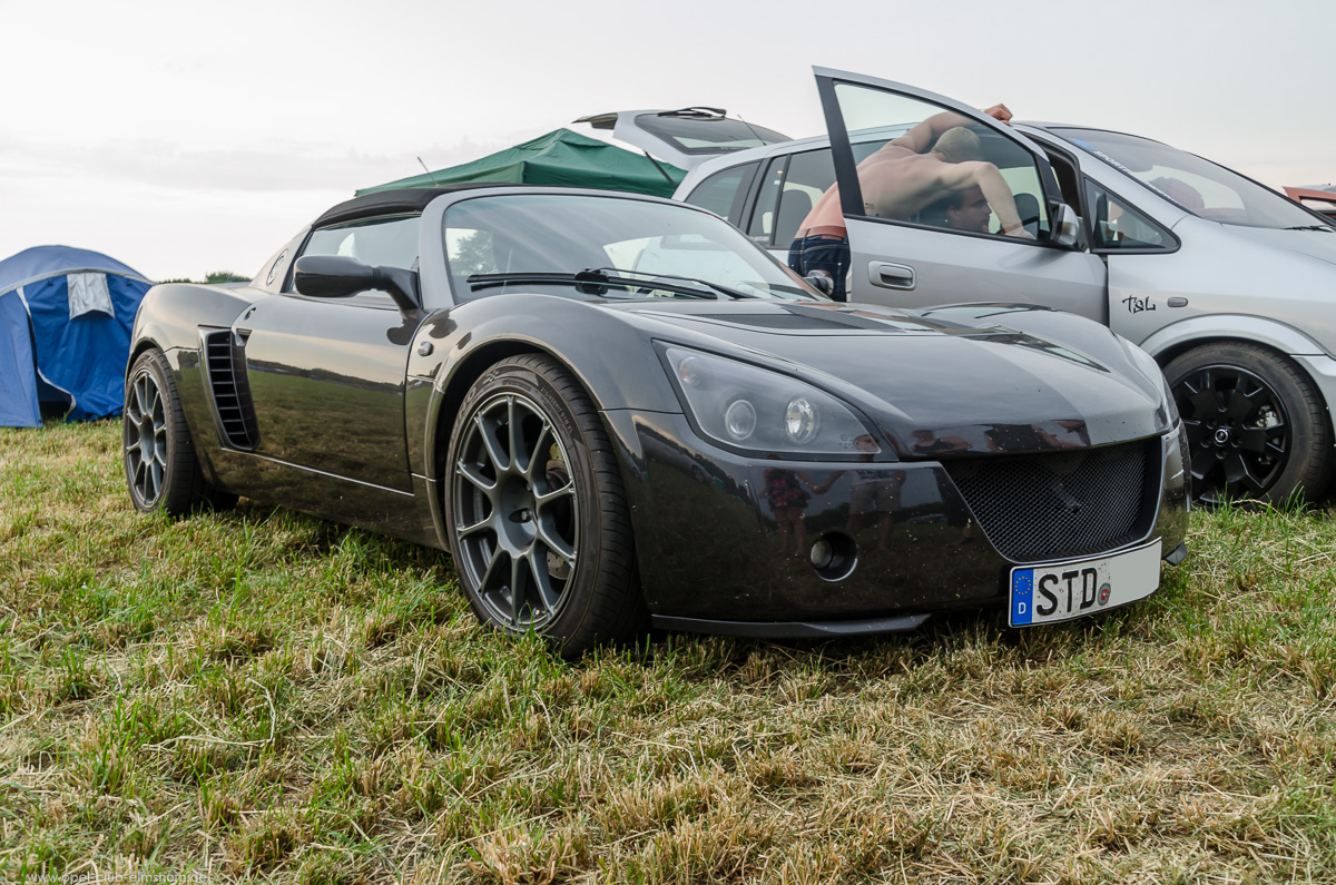 Wahlstedt-2015-0085-Opel-GT