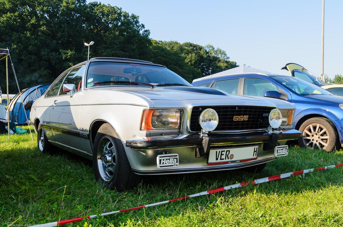 Zeven-2015-0031-Commodore-B