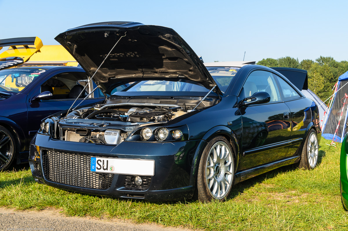 Zeven-2015-0058-Astra-G-Coupe