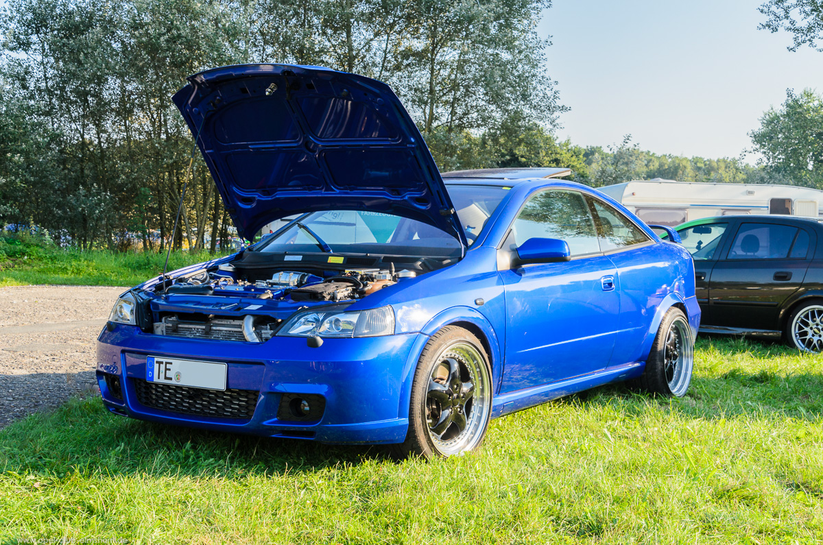 Zeven-2015-0064-Astra-G-Coupe