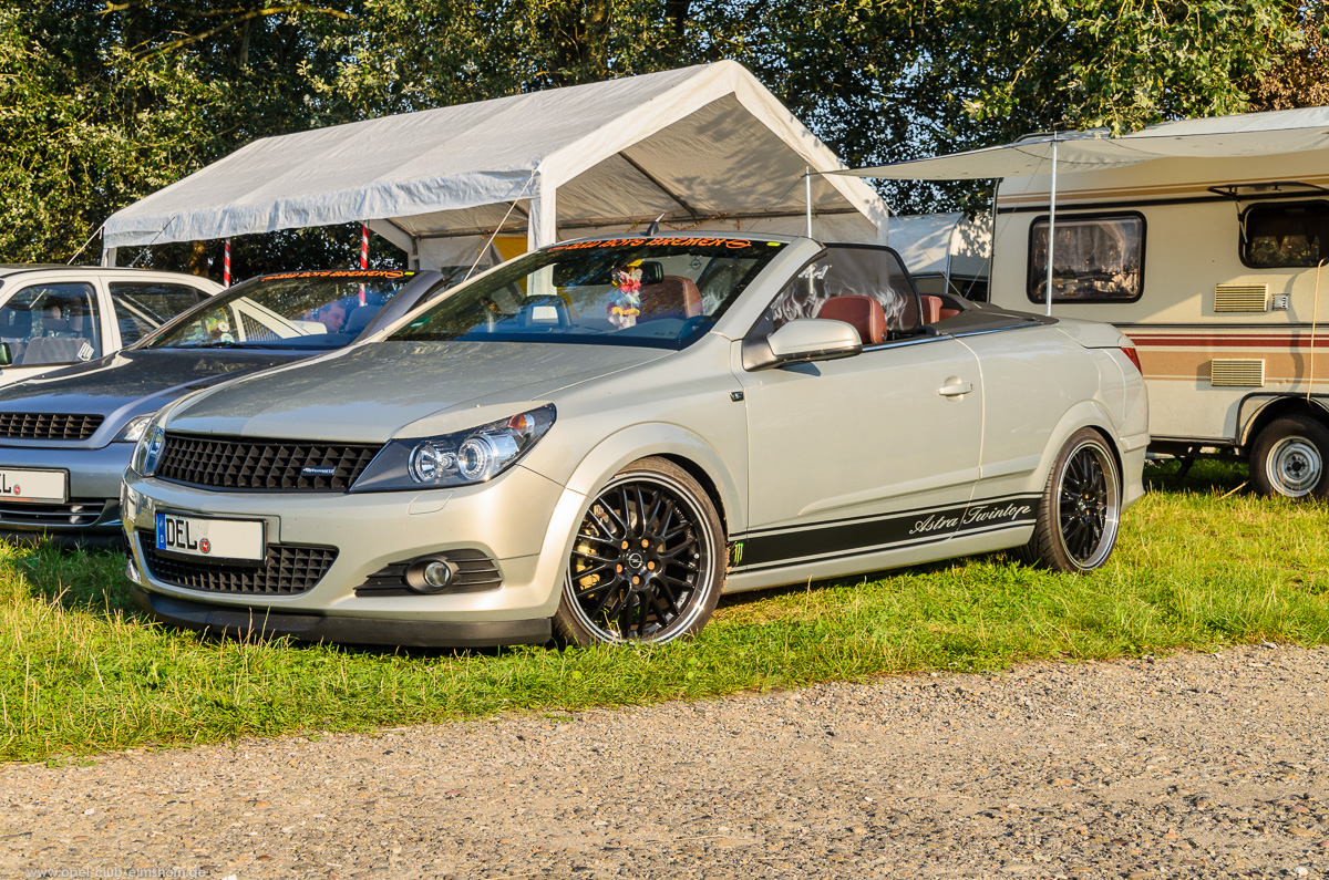 Zeven-2015-0065-Astra-H-TwinTop