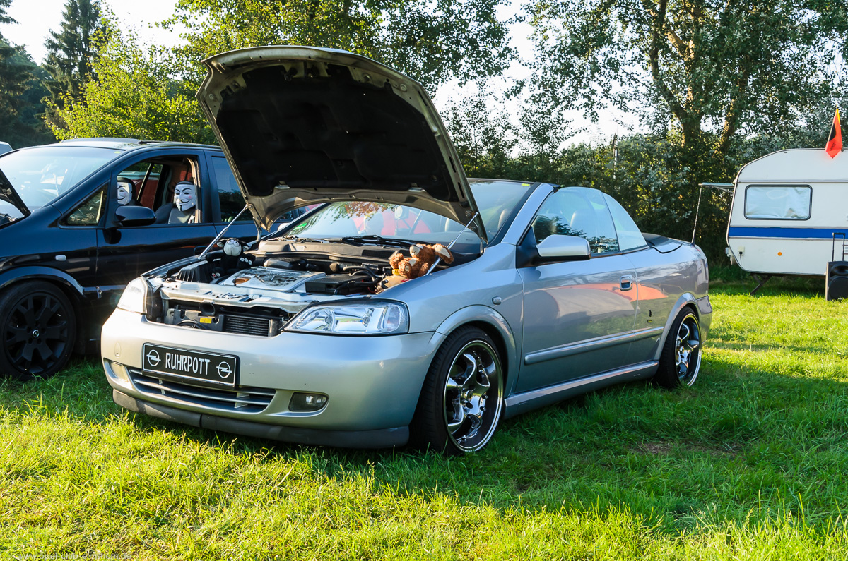 Zeven-2015-0081-Astra-G-Cabrio