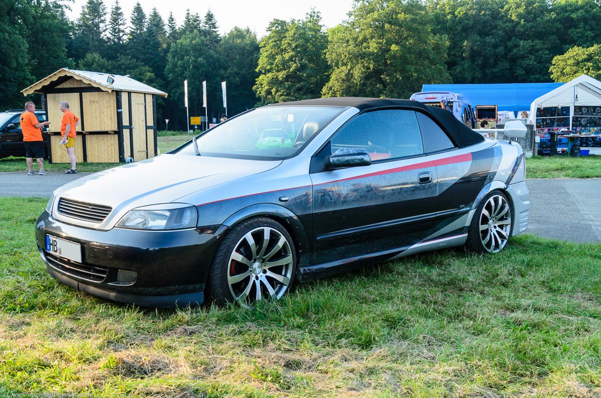 Zeven-2015-0093-Astra-G-Cabrio