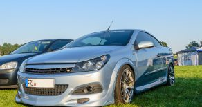 Zeven-2015-0101-Astra-H-TwinTop