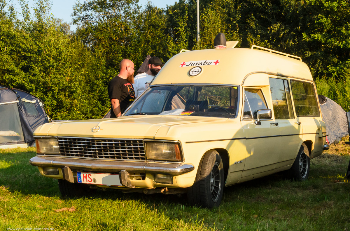 Zeven-2015-0119-Kapitaen-Ambulanz