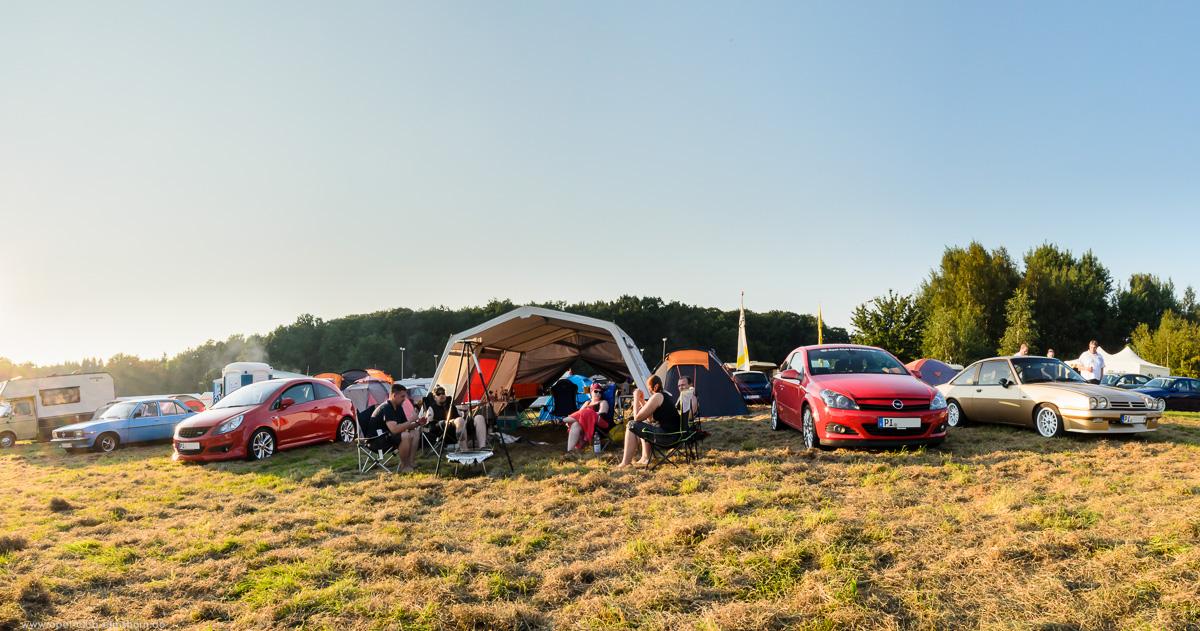 Zeven-2015-0121-Opel-Club-Elmshorn-Panorama